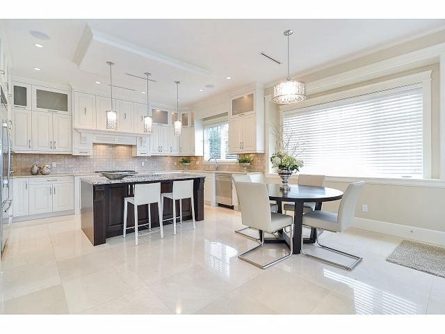 Photo 10: Photos: 5433 BOOTH Avenue in Burnaby: Forest Glen BS House for sale (Burnaby South)  : MLS®# V1060220