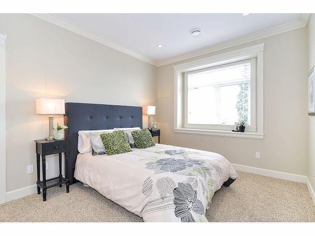 Photo 16: Photos: 5433 BOOTH Avenue in Burnaby: Forest Glen BS House for sale (Burnaby South)  : MLS®# V1060220