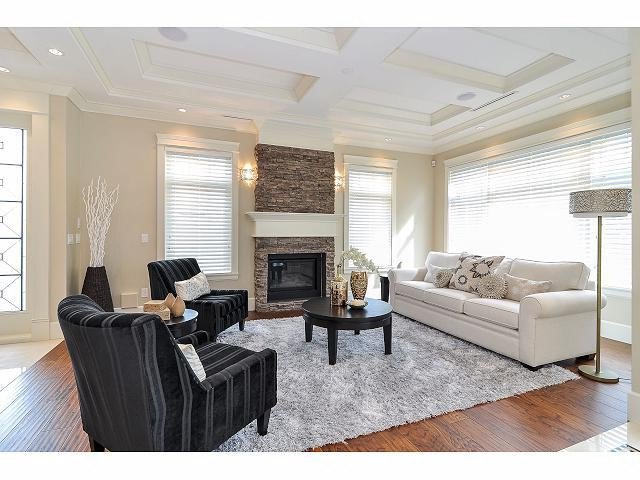 Photo 4: Photos: 5433 BOOTH Avenue in Burnaby: Forest Glen BS House for sale (Burnaby South)  : MLS®# V1060220