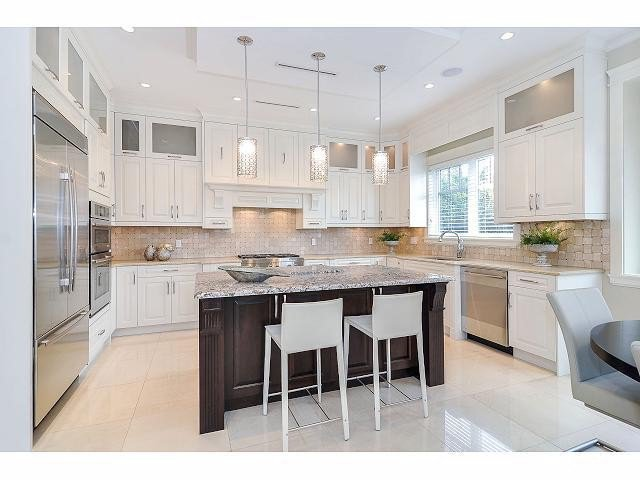 Photo 11: Photos: 5433 BOOTH Avenue in Burnaby: Forest Glen BS House for sale (Burnaby South)  : MLS®# V1060220
