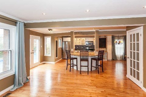 Photo 14: Photos: 18 Audrey Court in Clarington: Courtice House (2-Storey) for sale : MLS®# E2894904