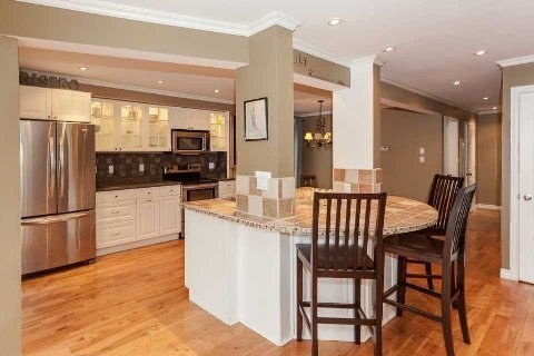 Photo 15: Photos: 18 Audrey Court in Clarington: Courtice House (2-Storey) for sale : MLS®# E2894904