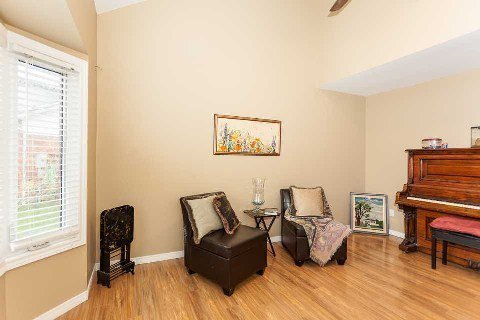 Photo 13: Photos: 18 Audrey Court in Clarington: Courtice House (2-Storey) for sale : MLS®# E2894904