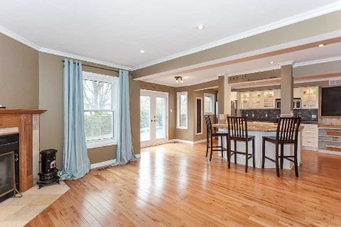 Photo 17: Photos: 18 Audrey Court in Clarington: Courtice House (2-Storey) for sale : MLS®# E2894904