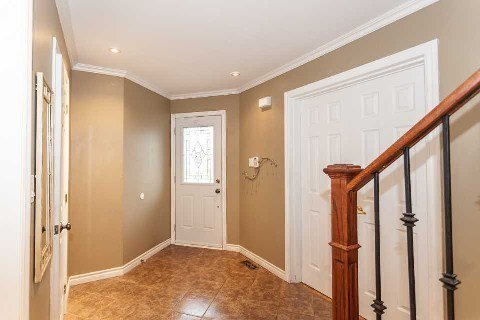 Photo 3: Photos: 18 Audrey Court in Clarington: Courtice House (2-Storey) for sale : MLS®# E2894904
