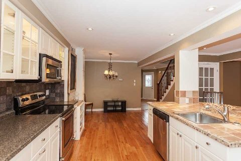 Photo 16: Photos: 18 Audrey Court in Clarington: Courtice House (2-Storey) for sale : MLS®# E2894904