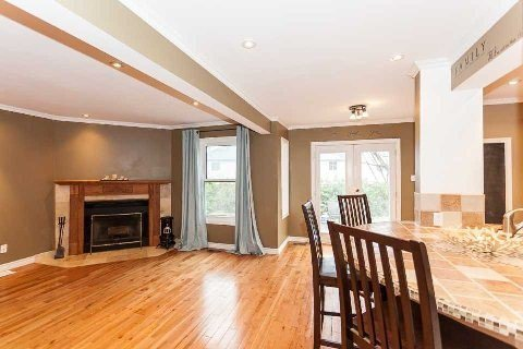 Photo 18: Photos: 18 Audrey Court in Clarington: Courtice House (2-Storey) for sale : MLS®# E2894904
