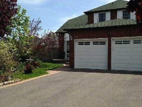 Photo 1: Photos: 18 Audrey Court in Clarington: Courtice House (2-Storey) for sale : MLS®# E2894904