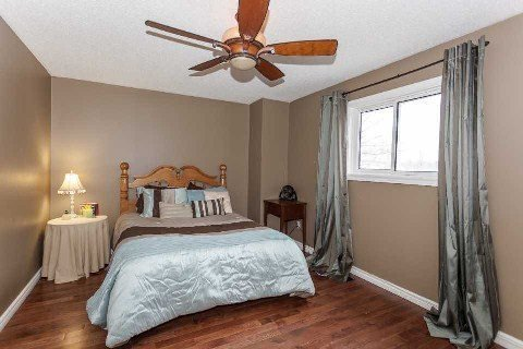 Photo 2: Photos: 18 Audrey Court in Clarington: Courtice House (2-Storey) for sale : MLS®# E2894904