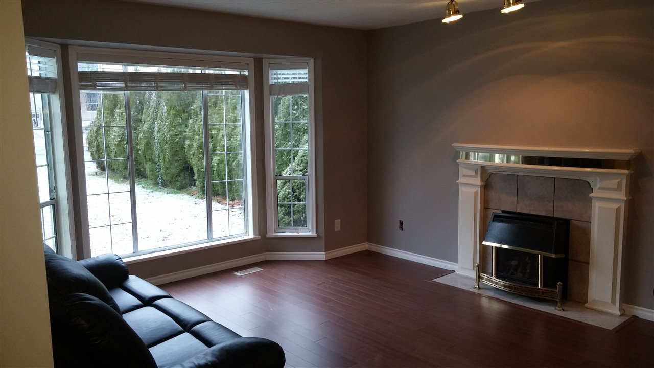 Photo 4: Photos: 31082 SIDONI Avenue in Abbotsford: Abbotsford West House for sale : MLS®# R2021845
