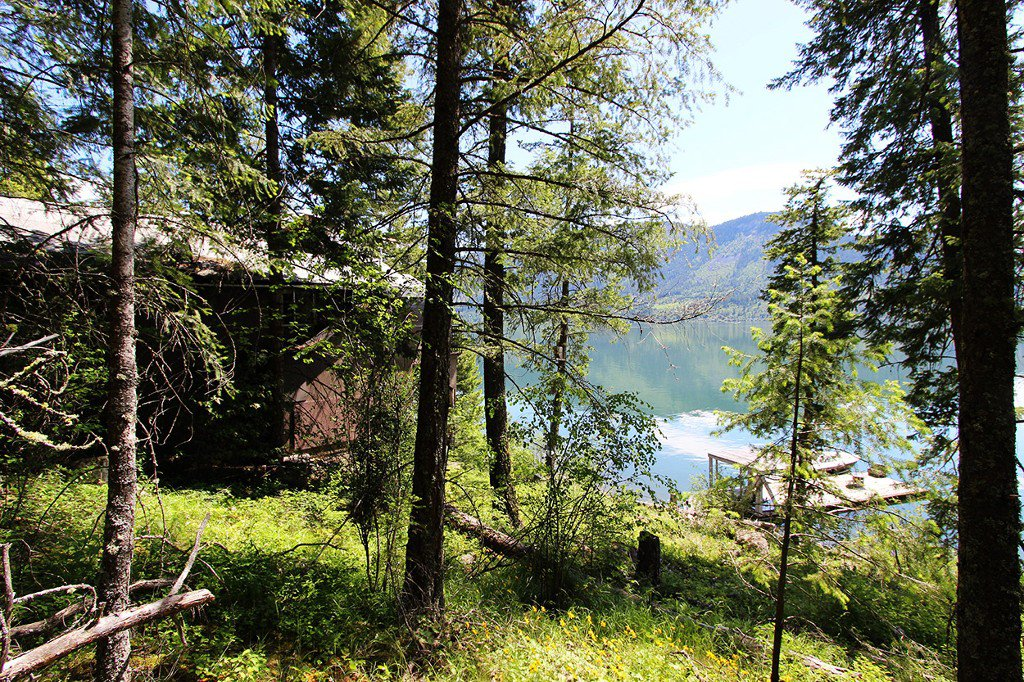 Photo 18: Photos: 3872 Point Road in Chase: Little Shuswap Lake House for sale : MLS®# 152250