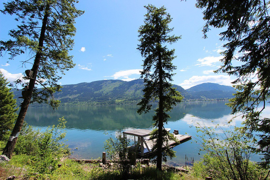 Photo 23: Photos: 3872 Point Road in Chase: Little Shuswap Lake House for sale : MLS®# 152250