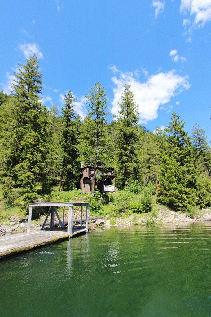 Photo 25: Photos: 3872 Point Road in Chase: Little Shuswap Lake House for sale : MLS®# 152250
