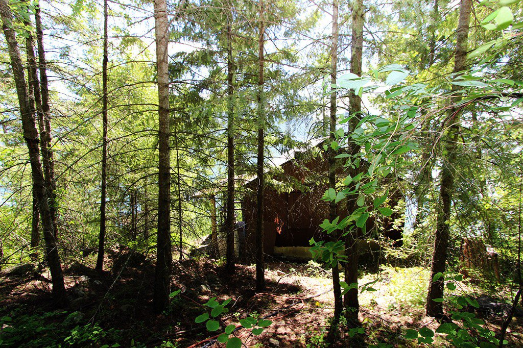 Photo 9: Photos: 3872 Point Road in Chase: Little Shuswap Lake House for sale : MLS®# 152250