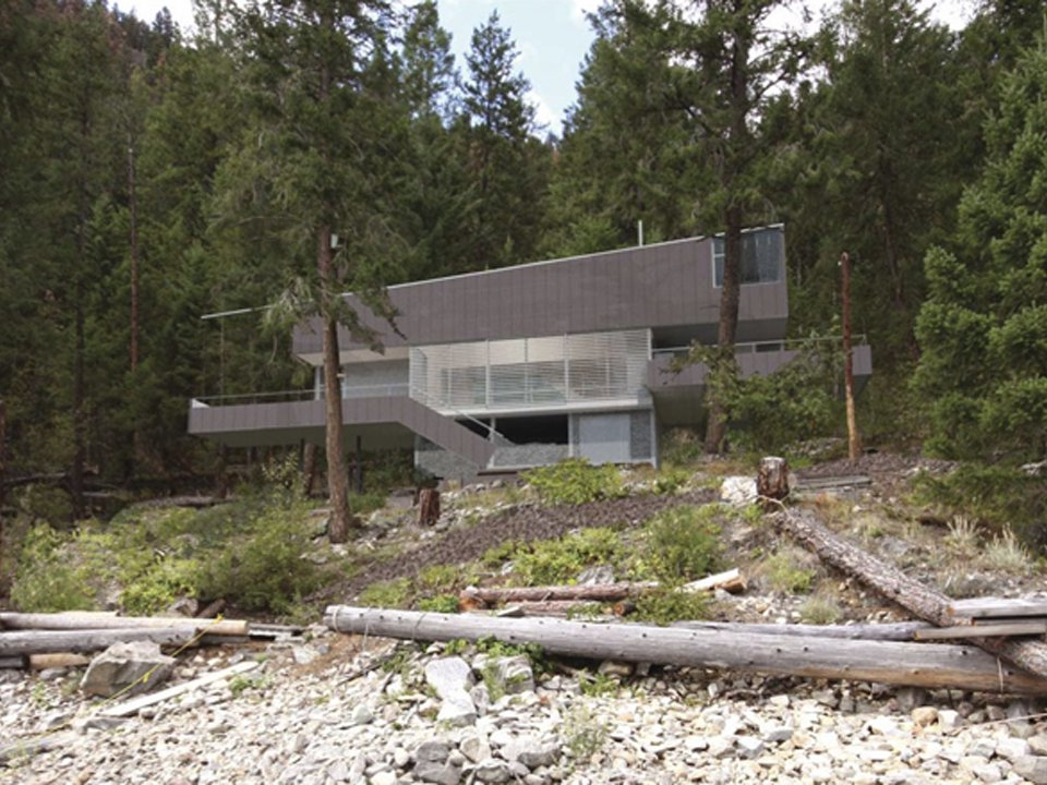 Photo 32: Photos: 3872 Point Road in Chase: Little Shuswap Lake House for sale : MLS®# 152250