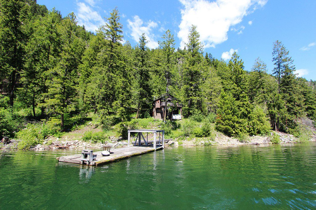 Photo 26: Photos: 3872 Point Road in Chase: Little Shuswap Lake House for sale : MLS®# 152250