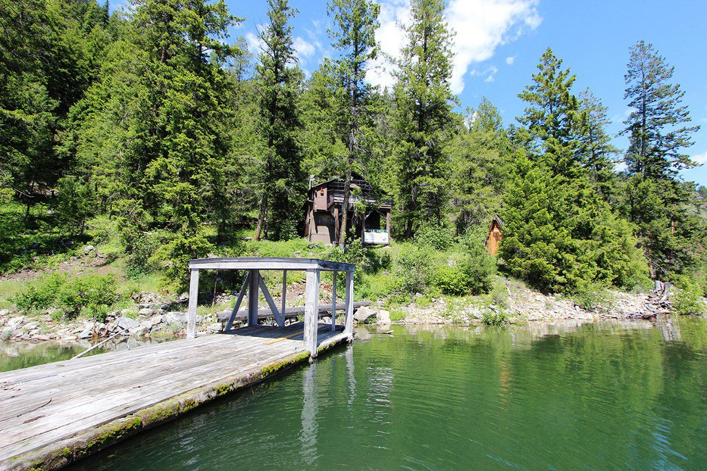 Photo 24: Photos: 3872 Point Road in Chase: Little Shuswap Lake House for sale : MLS®# 152250