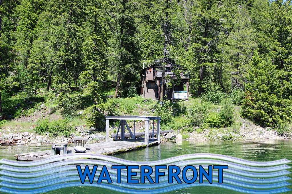Photo 1: Photos: 3872 Point Road in Chase: Little Shuswap Lake House for sale : MLS®# 152250