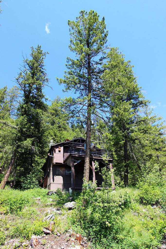 Photo 30: Photos: 3872 Point Road in Chase: Little Shuswap Lake House for sale : MLS®# 152250