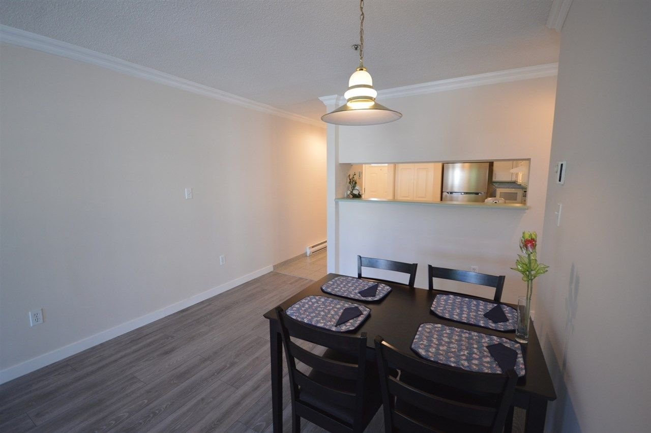 "Photo 5: Photos: 306 8728 SW MARINE Drive in Vancouver: Marpole Condo for sale in ""RIVERVIEW COURT"" (Vancouver West)  : MLS®# R2291524"