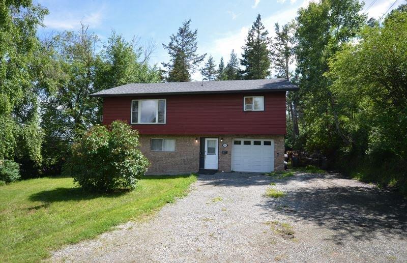 Main Photo: 1022 OPAL Street in Williams Lake: Esler/Dog Creek House for sale (Williams Lake (Zone 27))  : MLS®# R2386739