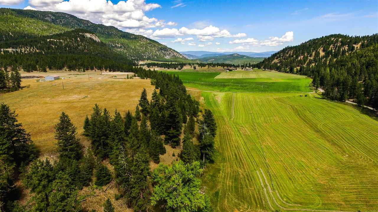 """Photo 8: Photos: 810 MEADOW VALLEY Road in No City Value: FVREB Out of Town Land for sale in """"MEADOW VALLEY"""" : MLS®# R2420684"""