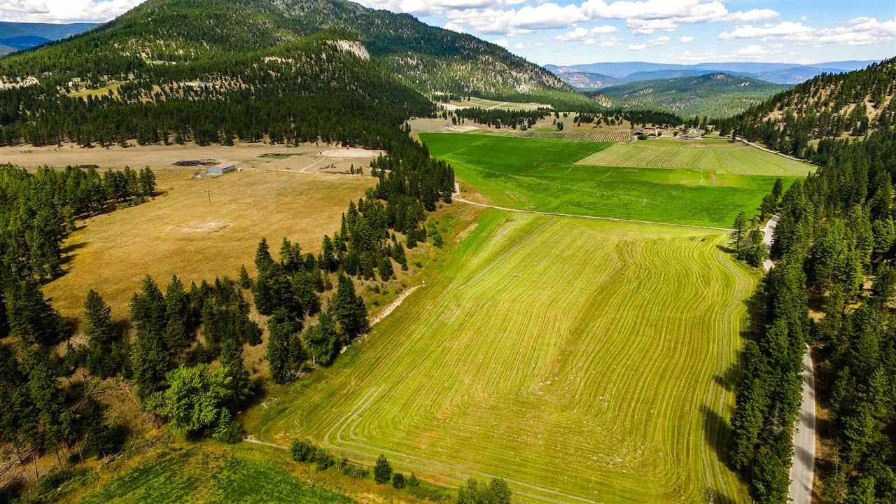 """Photo 7: Photos: 810 MEADOW VALLEY Road in No City Value: FVREB Out of Town Land for sale in """"MEADOW VALLEY"""" : MLS®# R2420684"""