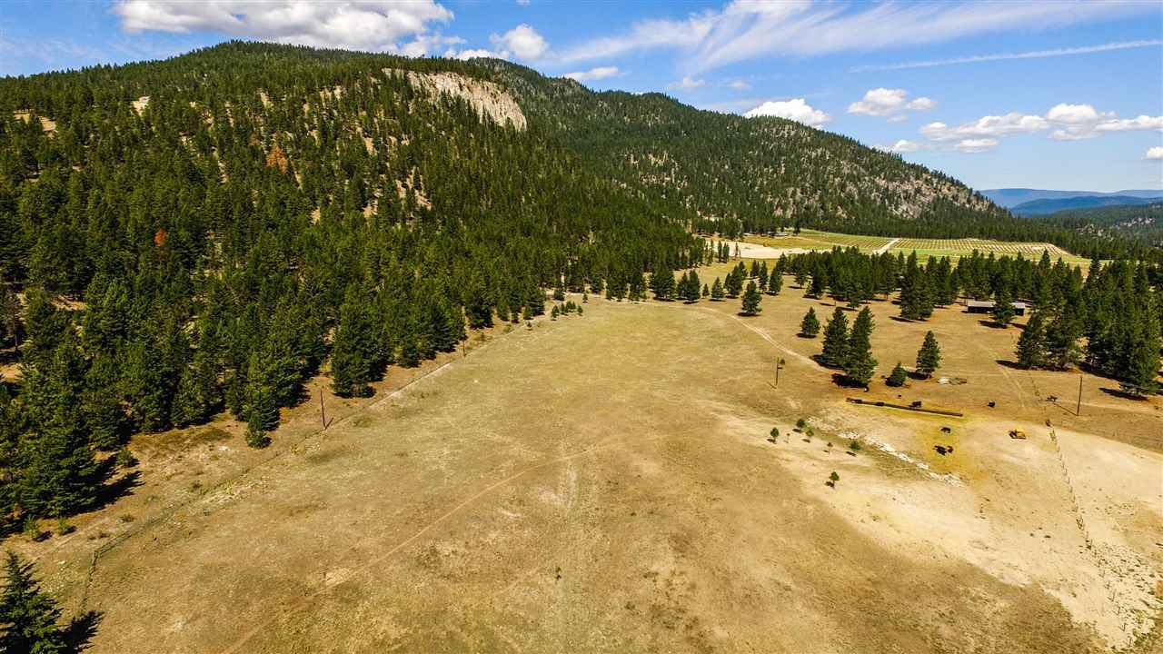"""Photo 14: Photos: 810 MEADOW VALLEY Road in No City Value: FVREB Out of Town Land for sale in """"MEADOW VALLEY"""" : MLS®# R2420684"""