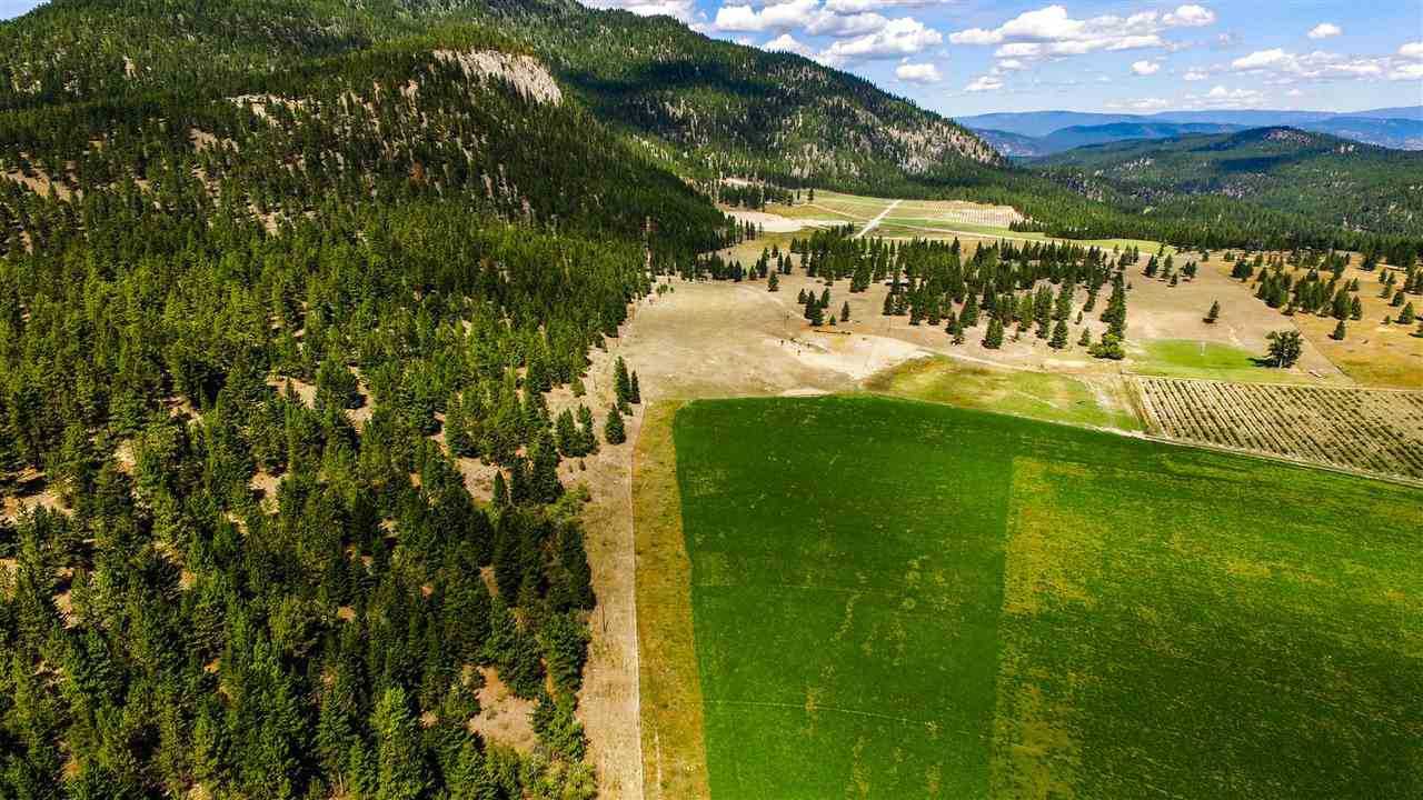 """Photo 11: Photos: 810 MEADOW VALLEY Road in No City Value: FVREB Out of Town Land for sale in """"MEADOW VALLEY"""" : MLS®# R2420684"""