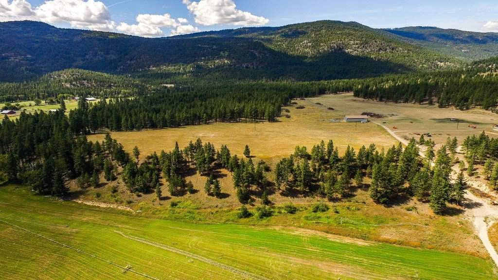 """Photo 3: Photos: 810 MEADOW VALLEY Road in No City Value: FVREB Out of Town Land for sale in """"MEADOW VALLEY"""" : MLS®# R2420684"""