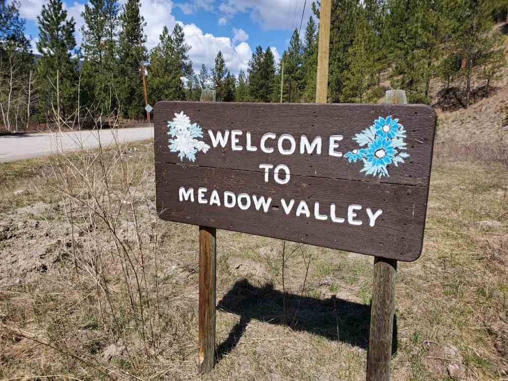 """Photo 18: Photos: 810 MEADOW VALLEY Road in No City Value: FVREB Out of Town Land for sale in """"MEADOW VALLEY"""" : MLS®# R2420684"""