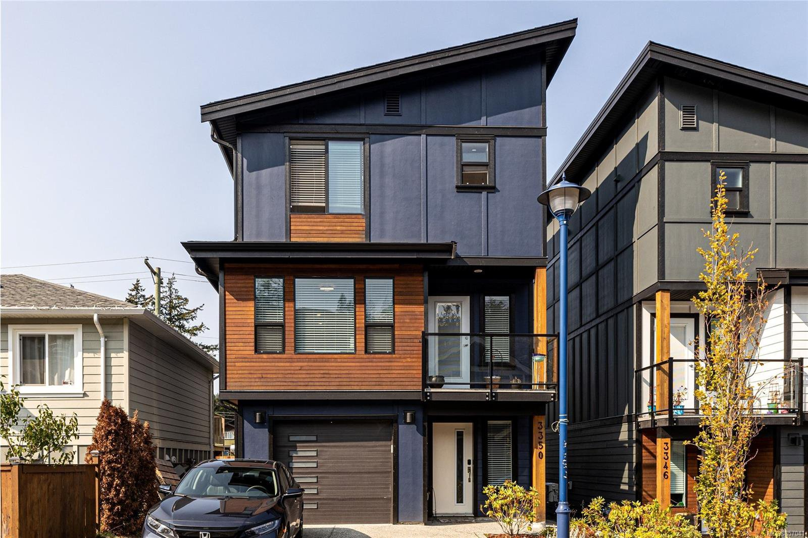 Main Photo: 3350 Vision Way in : La Happy Valley House for sale (Langford)  : MLS®# 857041