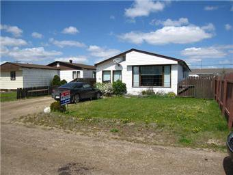 Main Photo: 69 Osler Street: Osler Mobile (Owned Lot) for sale (Saskatoon NW)  : MLS®# 329553