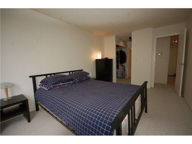 Photo 7: Photos: # 206 2020 BELLWOOD AV in Burnaby: Brentwood Park Condo for sale (Burnaby North)  : MLS®# V1009252