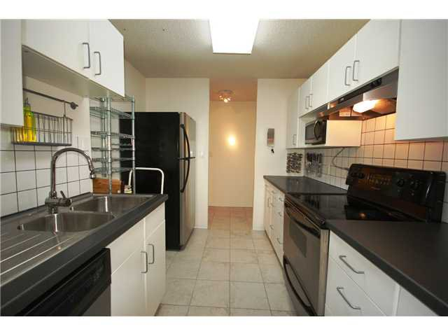 Photo 5: Photos: # 206 2020 BELLWOOD AV in Burnaby: Brentwood Park Condo for sale (Burnaby North)  : MLS®# V1009252
