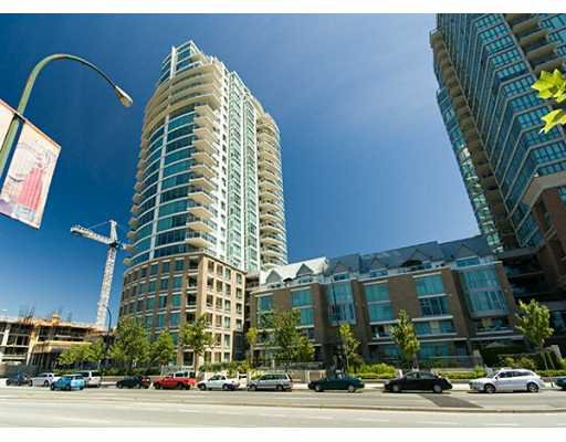"""Main Photo: 1060 QUEBEC Street in Vancouver: Mount Pleasant VE Townhouse for sale in """"THE BRIGHTON"""" (Vancouver East)  : MLS®# V601338"""