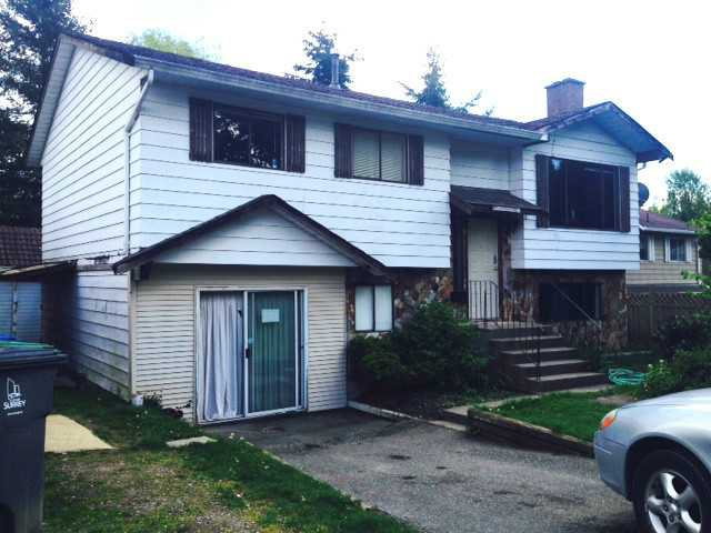 """Main Photo: 6736 135B Street in Surrey: West Newton House for sale in """"West Newton"""" : MLS®# F1440951"""