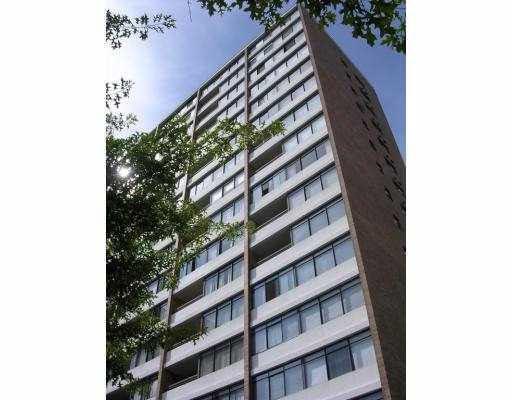 Main Photo: 605 6631 MINORU BOULEVARD in : Brighouse Condo for sale : MLS®# V785378