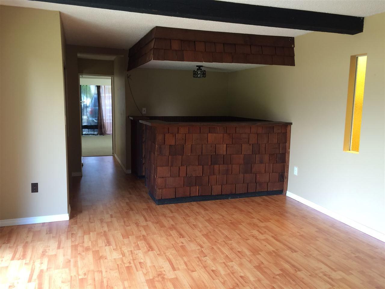Photo 6: Photos: 12361 BONSON Road in Pitt Meadows: Mid Meadows House for sale : MLS®# R2078094