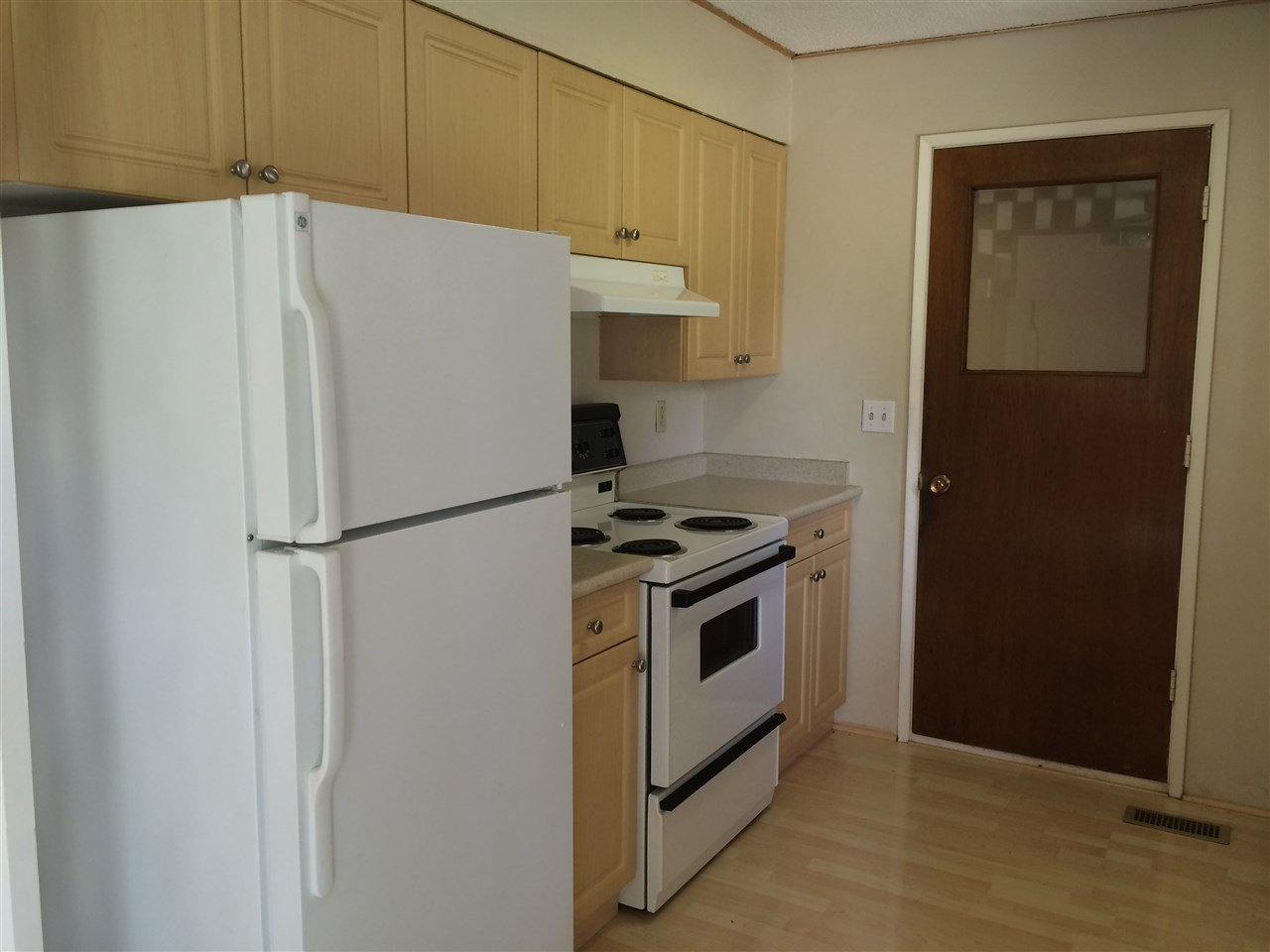 Photo 3: Photos: 12361 BONSON Road in Pitt Meadows: Mid Meadows House for sale : MLS®# R2078094