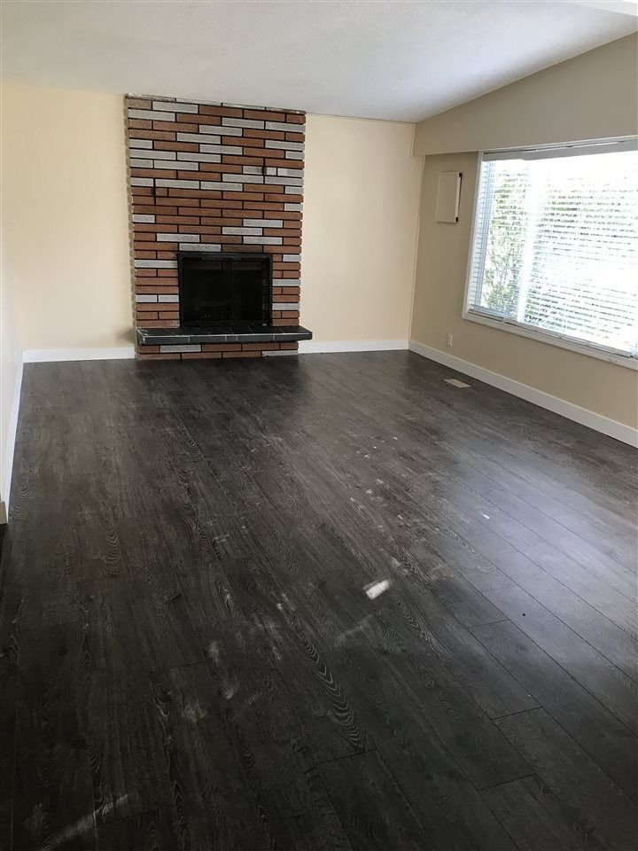 """Photo 5: Photos: 15859 THRIFT Avenue: White Rock House for sale in """"White Rock"""" (South Surrey White Rock)  : MLS®# R2220457"""