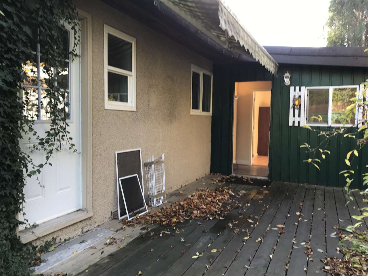 """Photo 6: Photos: 15859 THRIFT Avenue: White Rock House for sale in """"White Rock"""" (South Surrey White Rock)  : MLS®# R2220457"""