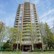Main Photo: 102 4689 HAZEL Street in Burnaby: Forest Glen BS Condo for sale (Burnaby South)  : MLS®# R2259927