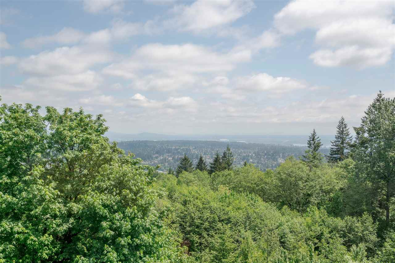 """Photo 17: Photos: 601 9310 UNIVERSITY Crescent in Burnaby: Simon Fraser Univer. Condo for sale in """"ONE UNIVERSITY"""" (Burnaby North)  : MLS®# R2272823"""