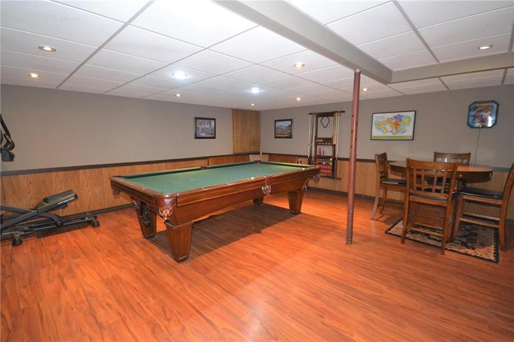 Photo 15: Photos: 108 Apple Hill Road in Winnipeg: Whyte Ridge Residential for sale (1P)  : MLS®# 202005014