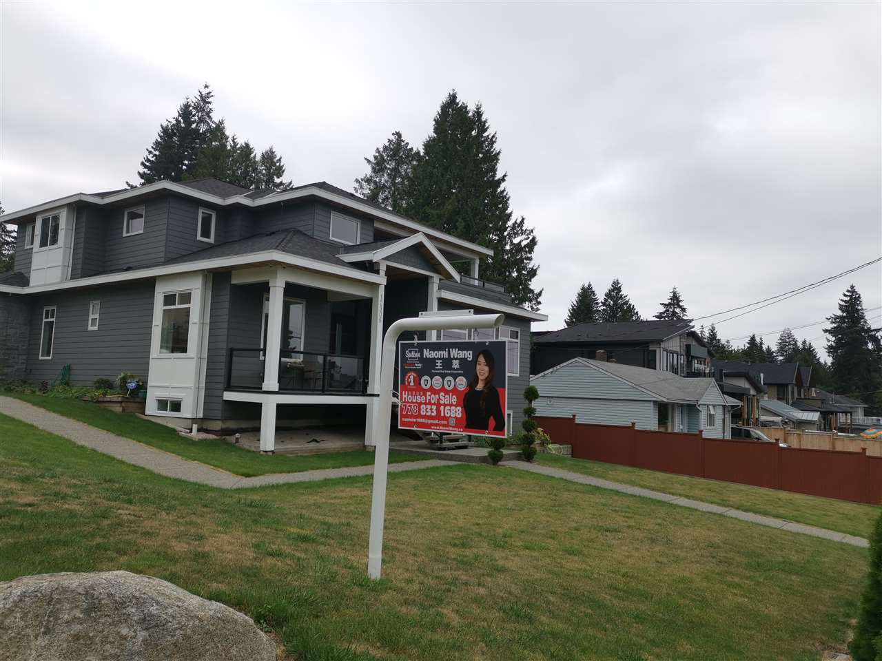 Main Photo: 12906 108 Avenue in Surrey: Whalley House for sale (North Surrey)  : MLS®# R2494545