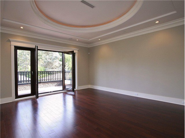 Photo 8: Photos: 7168 ARBUTUS Street in Vancouver: S.W. Marine House for sale (Vancouver West)  : MLS®# V913975