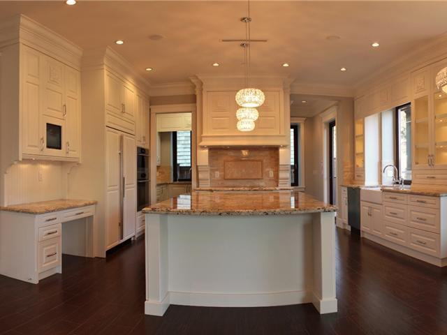 Photo 4: Photos: 7168 ARBUTUS Street in Vancouver: S.W. Marine House for sale (Vancouver West)  : MLS®# V913975