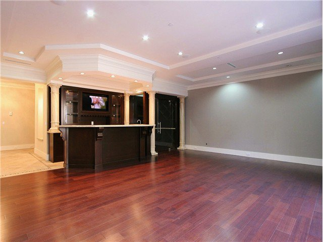 Photo 10: Photos: 7168 ARBUTUS Street in Vancouver: S.W. Marine House for sale (Vancouver West)  : MLS®# V913975
