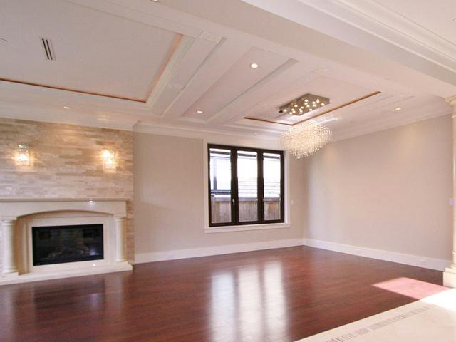 Photo 3: Photos: 7168 ARBUTUS Street in Vancouver: S.W. Marine House for sale (Vancouver West)  : MLS®# V913975